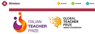 italian_teacher_prize