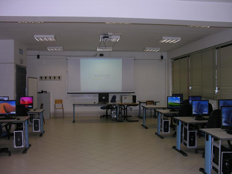 Laboratorio5_1