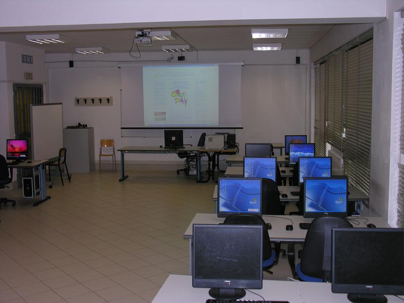 Laboratorio5_2