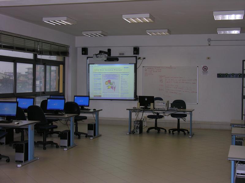 Laboratorio6_1