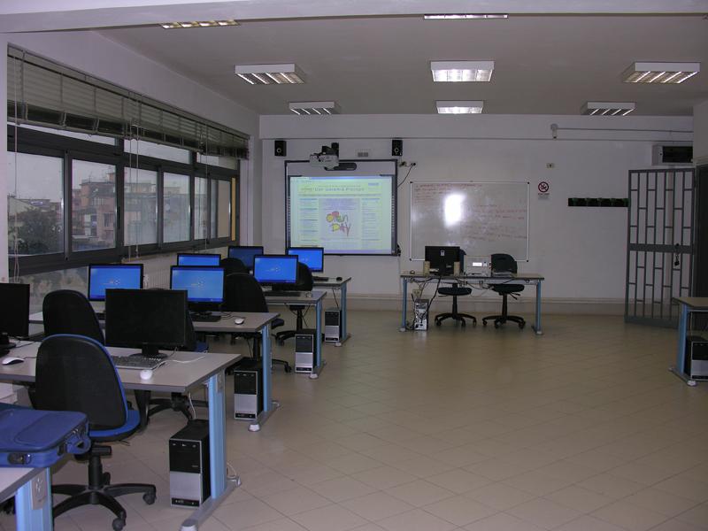 Laboratorio6_2