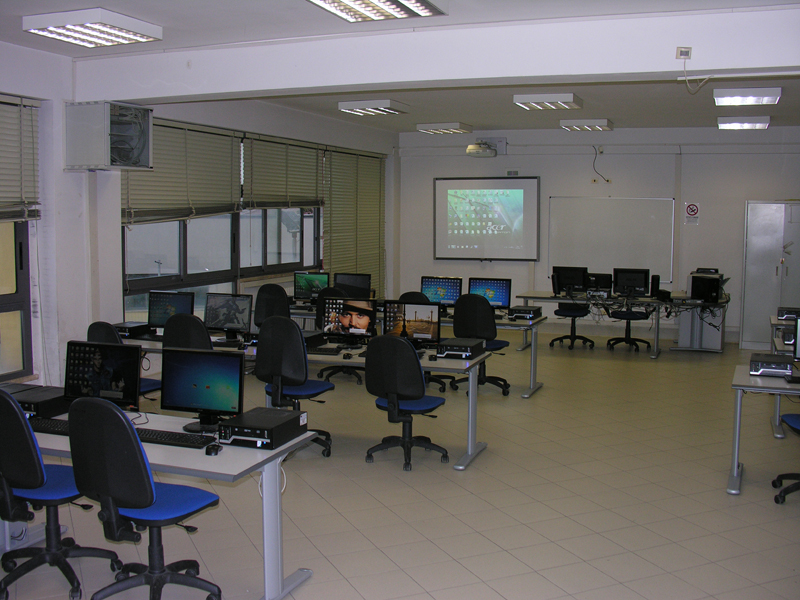 Laboratorio7_1
