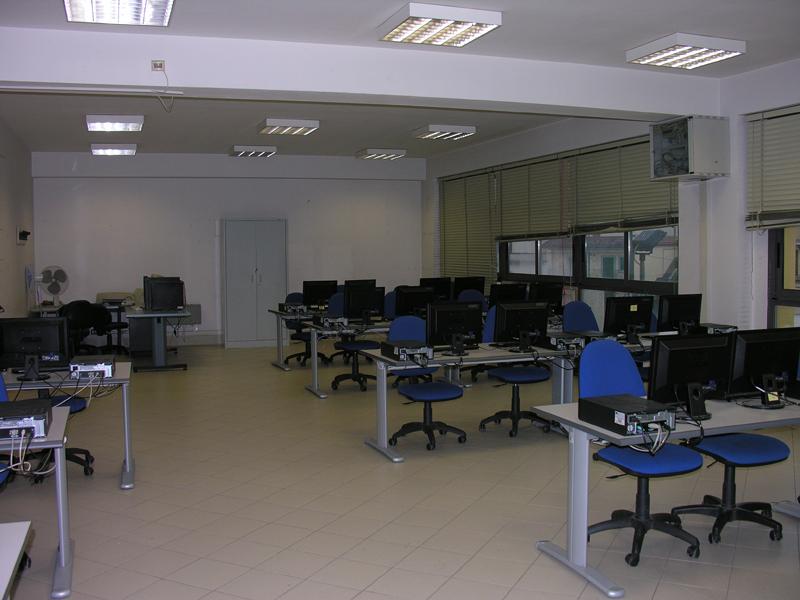 Laboratorio7_2