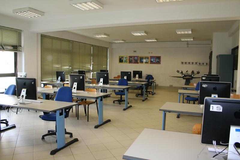 LaboratorioGrafica_1