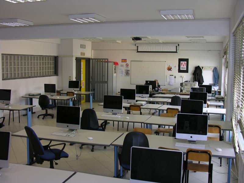 LaboratorioGrafica_2
