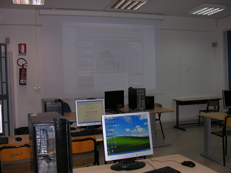 LaboratorioServSoc_1
