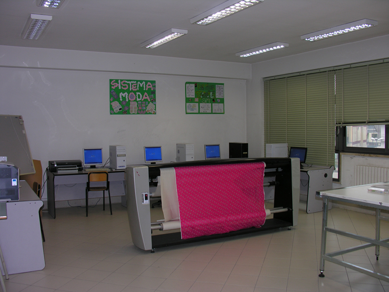 LaboratorioSistemaModa_1