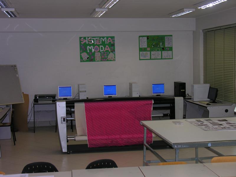 LaboratorioSistemaModa_2