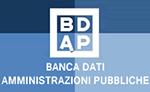 OpenBDAP